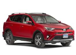 2018 toyota rav4 reviews, ratings, prices consumer reports 2016 toyota rav4 trailer wiring harness at 2016 Toyota Rav4 Trailer Wiring Harness
