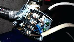 water pump pressure switch adjustment square pressure switch wiring Pressure Control Switch Wiring Diagram water pump pressure switch adjustment square pressure switch wiring diagram square pressure switch wiring diagram schematic