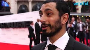 the night of s riz ahmed says airport security attacked him in  the night of s riz ahmed says airport security attacked him in emotional essay
