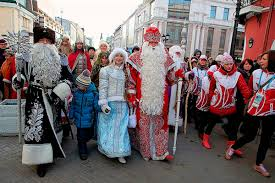 suggestions online images of russian culture and traditions russian culture and traditions for kids russia 13 12 13
