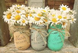 rustic bridal shower charming decorating ideas for your event wedding 3 17