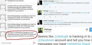Dialog-marketing4 Readme Dialog-marketing4 Readme
