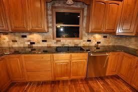 backsplash ideas for black granite countertops. Granite Countertops And Tile Backsplash Ideas Eclectic-kitchen For Black E