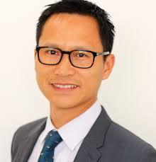 Dr. Arthur Yue | Heart Rhythm Clinic