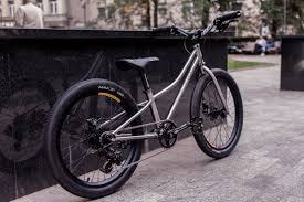 triton bikes 20 titanium kids bike album on imgur