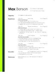 Creating A Resume For Free Delectable Creating Online Resume Introduction Section Of Resume Create My Own