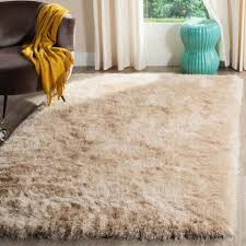 carpet area rug cream fluffy rug super gy rug hallway rugs leather rug