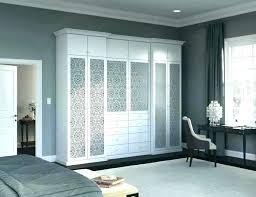 white armoire wardrobe bedroom furniture. White Armoire Wardrobe Bedroom Furniture W