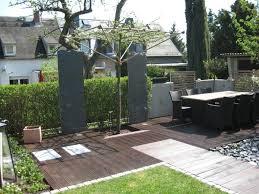 Kleinen Garten Modern Gestalten Schne Kleine Grten Bilder Gartens Gartengestaltung Kleiner Garten Modern Gartens Max