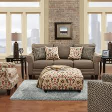 american made furniture brands beautiful most durable sofa brands list of american made furniture brands 3559awdqui13wereqnkwei