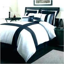 modern king bedding contemporary bedding sets unique designer luxury modern king modern cal king bedding sets
