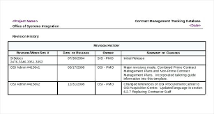 A Disclosure Statement Contract Summary Earth Etch Template Form ...