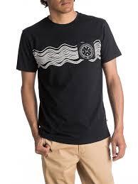 <b>Футболка</b> Waterman Sonic <b>Waves</b> 3613372993275 | <b>Quiksilver</b>