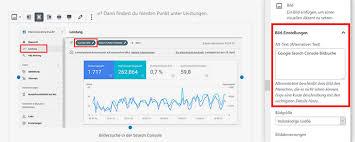 Bilder-SEO: Bilder für Suchmaschinen optimieren | Webtimiser