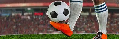 Soccer Ball Size Chart Soccer Football Ball Size