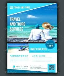 Free Pamphlet Templates Word Best Flyer Template Fundraiser