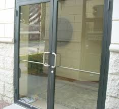 nice front doorsNice Front Door Store Custom Glass Store And Office Fronts And