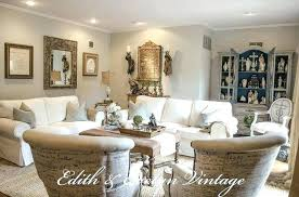 french country decor home. French Style Decor Country Home Also With A Family Room .