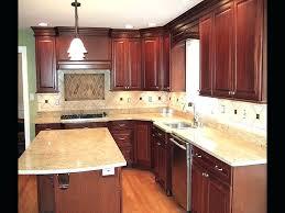 examples of granite countertops in kitchens kitchen lovely granite kitchen design pertaining to examples of granite countertops in kitchens