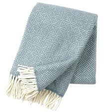 wool throw samba lead grey lambs throws made in usa rugs australia blanket uk