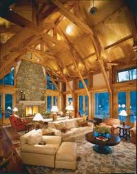 Best Ideas About Mountain Home Interiors On Pinterest - Mountain home interiors