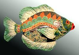 metal fish wall art fish wall art metal fish art decor metal fish wall art nz  on fish metal wall art australia with metal fish wall art fish school wall decor main image 1 of 4 images