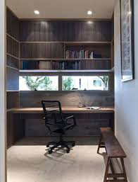 built in office desk ideas. attractive built in desk ideas for small spaces catchy cheap furniture with pinterest the world39s office n