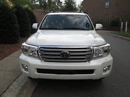 Toyota Land Cruiser cars for sale or/and rent in Ethiopia