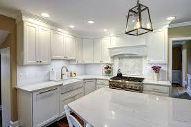 image contemporary kitchen island lighting. Lighting Kitchen \u2013 Incredible Over Sink Light Elegant H Vent I 0d Awesome Image Contemporary Island