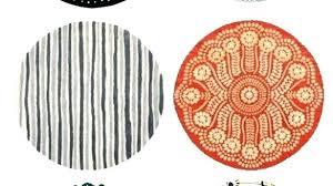 ikea round rug rug pad round rug round rugs lovely for round area rugs sisal rug ikea round rug