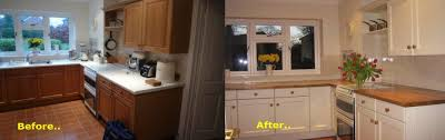 bathroom cabinet refacing before and after. Kitchen:Bathroom Cabinet Doors Lowes Replace Kitchen Only Reface Cabinets Before And Bathroom Refacing After D