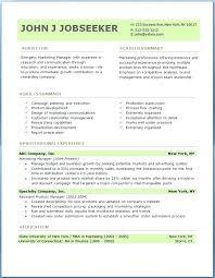 Resume Builder App Free This Is Best Free Resume Maker Resume Resume
