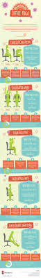 5 office friendly yoga poses you need to know about that are good for your business nap office relieve