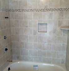bathroom how to regrout bathroom shower tiles patterned amber wall tile white wooden sink cabinet