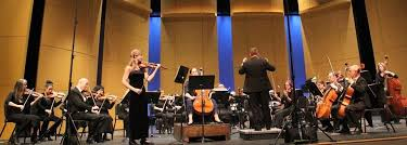 Classical Photo Bluewater Chamber Orchestras Free Tremont Concert And The
