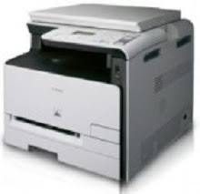 22 manuals in 22 languages available for free view and download. Canon Imageclass Mf8010cn Driver Download For Windows 7 Vista Xp 8 8 1 10 32 Bit 64 Bit And Mac