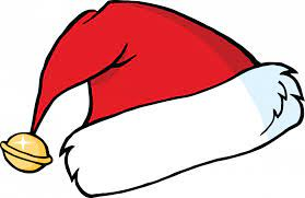 Layar animasi 21 adalah website download tv series dan film dub indonesia yang sebagian besar videonya di sinkron sendiri oleh admin dari audio indonesia yang didapat dari record tv ke video. Weihnachtsmann Mutze Png Weihnachtstag 93 Dies Ist Weihnachtsmann Mutze Png Weihnachtstag 93 Santa Claus Png Santa Cap Santa Topi P Topi Kartun Animasi