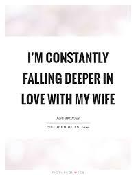 I Love My Wife Quotes Enchanting I Love My Wife Quotes Mesmerizing I Love My Wife Quotes Sayings I