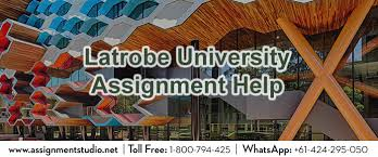 latrobe university assignment help assignment studio latrobe university assignment help