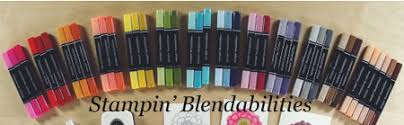 Image result for blendabilties