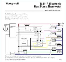 unique radio wiring diagram dodge ram electrical remarkable honeywell zone valve wiring diagram s plan heating system port for bard heat pump wiring diagram