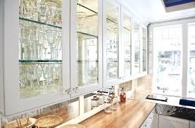 glass door kitchen cabinets glass kitchen cabinet door fronts modern glass door kitchen in kitchen cabinet doors with glass fronts renovation glass door