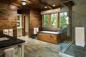 modern rustic bathroom design. Modern Rustic Bathroom Lovely Shower Interior Design Modern Rustic Bathroom Design L