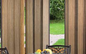 lovely how to unlock a sliding glass door from the outside 54 in bathroom design with