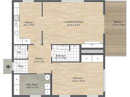 kitchen design 4m x 4m. 1 bedroom floor plans kitchen design 4m x