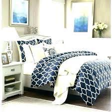 navy blue king bedding navy blue king size comforter sets blue twin bedding set blue bedding navy blue king bedding