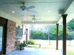 front entry outside lights with sidelights exterior lighting ideas outdoor light fixtures led porch astonishing