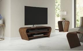 matching corner tv stand and coffee