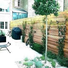 fence garden design ll garden fence ideas fencing designs 9 pallet fence ideas anyone can make fence garden design