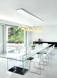 lighting low ceiling. Low Ceiling Lighting Ideas Kitchen For Ceilings Lights  Hanging Lighting Low Ceiling A